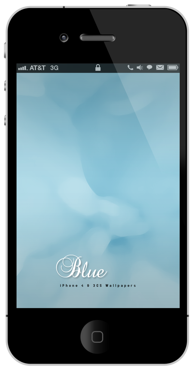 iphone wallpapers blog