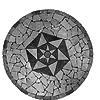 Mosaics by Meridjet by shetakaey