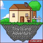 Tiny Island Adventure by AdventureIslands