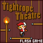 Tightrope Theatre