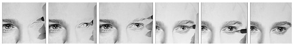 Eye Tutorial part one by imaginee