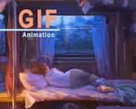 AE animation #2