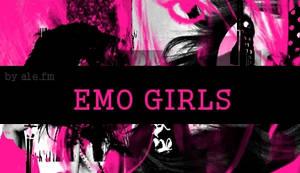 emoGirls