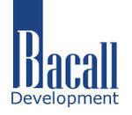 Bacall Development
