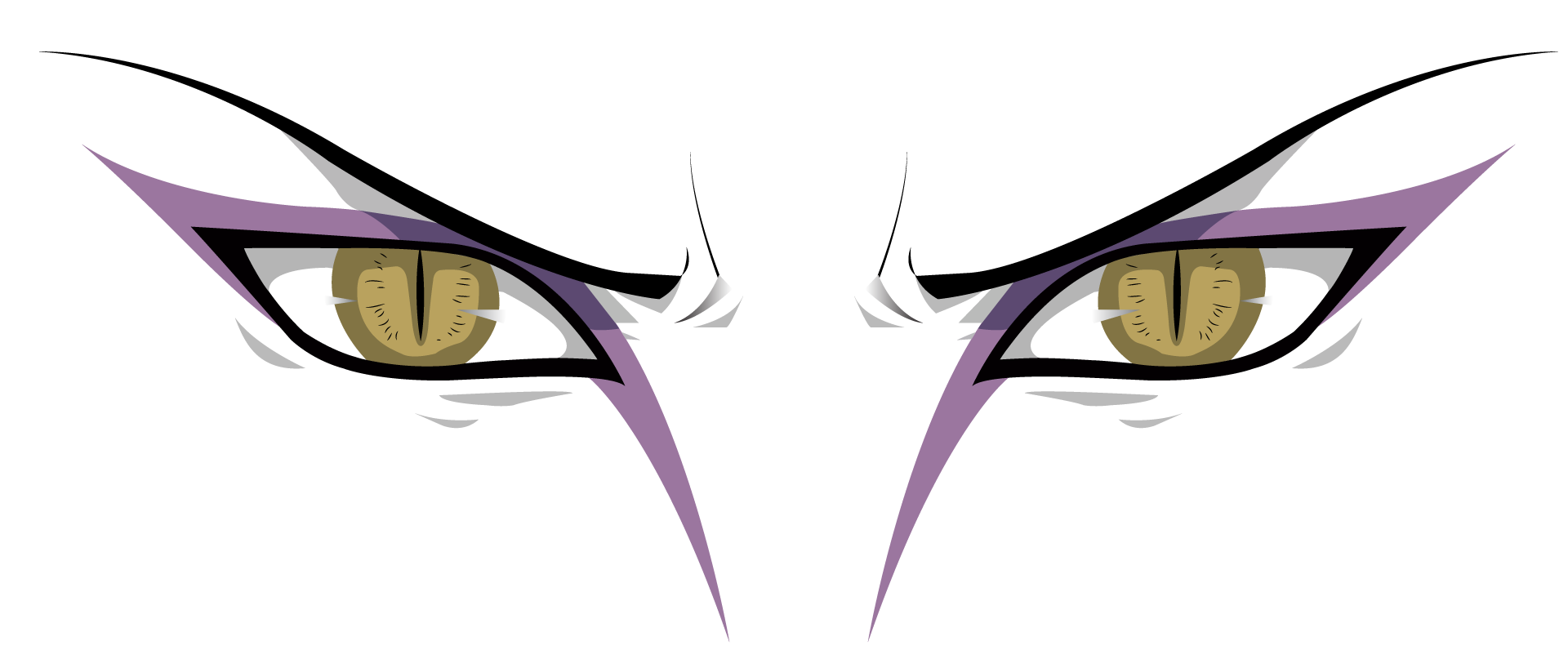 Orochimaru Wallpaper Eyes