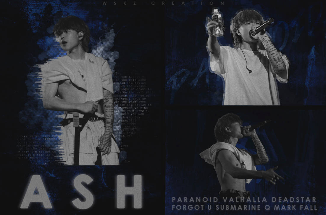14092019 - Ash Island