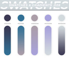 //. Swatches and Gradients .28