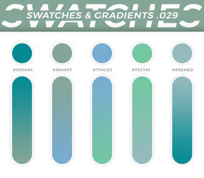 //. Swatches and Gradients .29