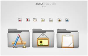 Zero Folders by ArKaNGL300