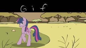 GIF: The Adventures of Prince Dusk Shine