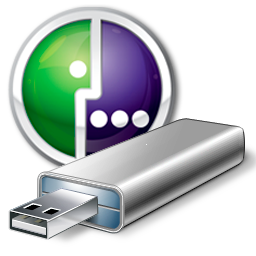 Megafon Modem Win 7 Icon by elvalentino on deviantART