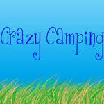 Crazy Camping Chapter 11 by Lavender-Star