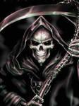 The Grim Reaper gif
