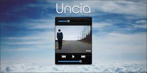 Uncia