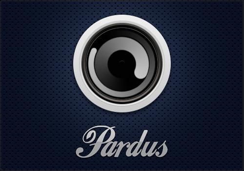 Pardus by rm005759