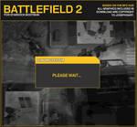 Battlefield 2 Bootskin