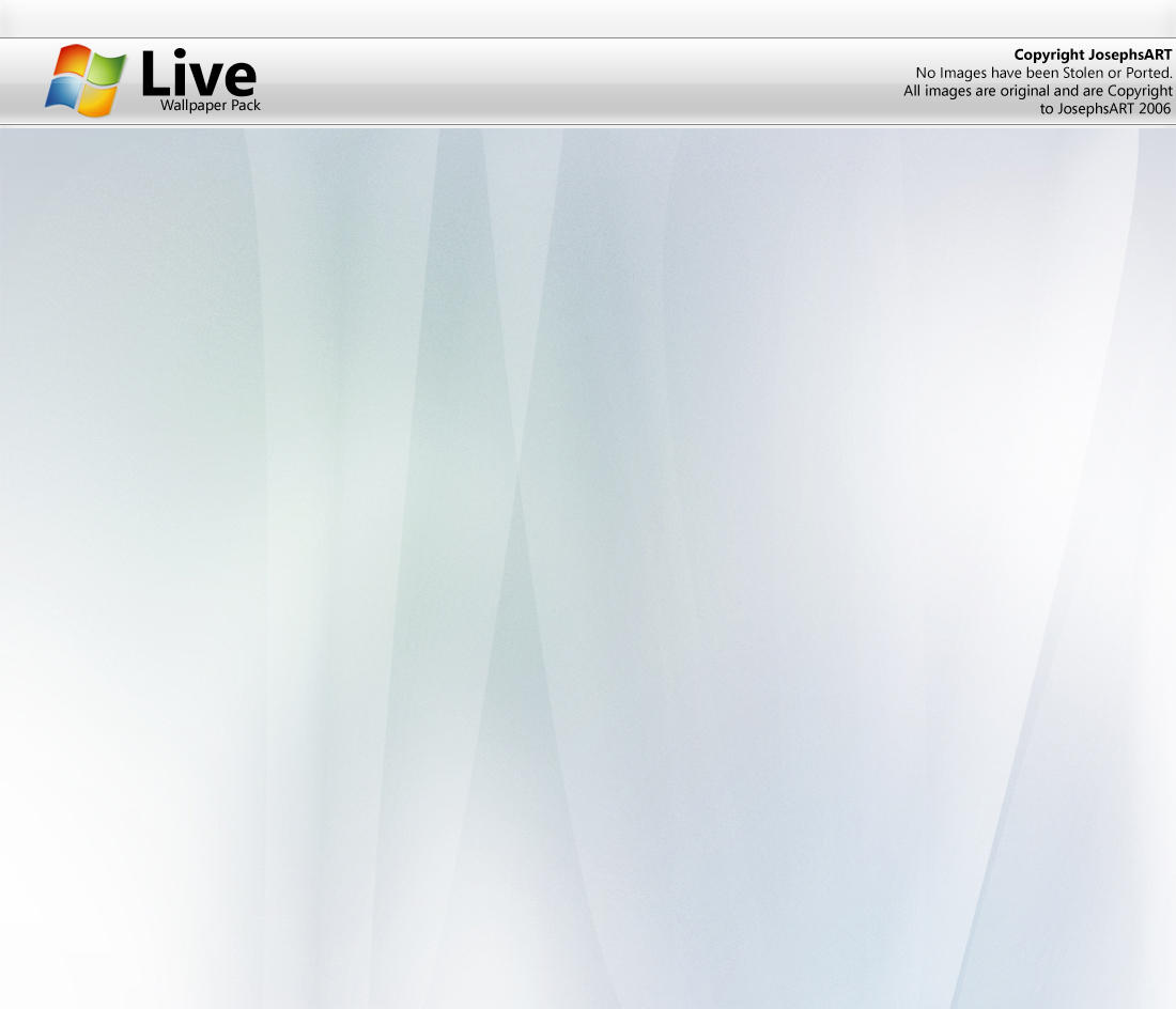 Live Wallpapers by Josephs