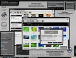 VisualPad