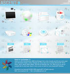 Ascent IconPackage
