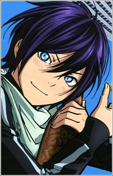 Heart attack yato x reader one shot songfic by noirefictions on