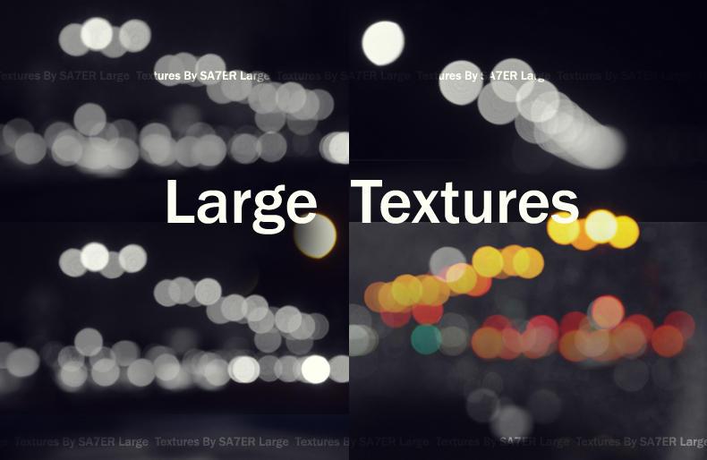 Large  Textures by sa7eralqloob