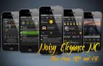 NoisyElegance