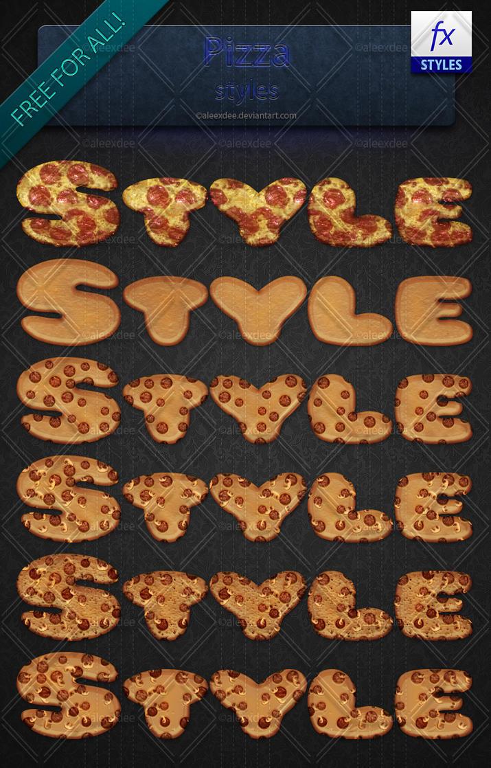Old Style Pizza Boynton Beach Fl
