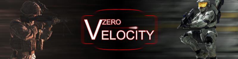 Zero Velocity PDN