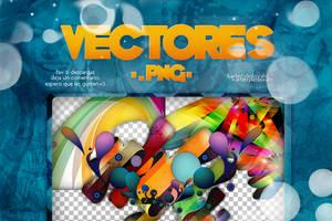 Recursos #2: Vectores .png by KarlaStylesLovato