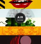 AIR Textures