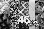 46 Textures