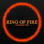 Ring of fire.png [Free]