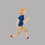Guy 2 Run by RollToNotDie
