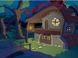 Interactive assignment final