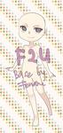 F2U BASED 01 by fenaru