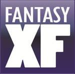 Fantasy XFII