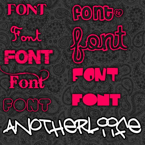 http://fc05.deviantart.net/fs71/i/2010/200/b/8/Pack_de_Fonts_by_AnotherLiife.jpg