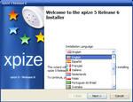 xpize 5 Release 6