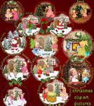 clip art,, christmas images, PNG