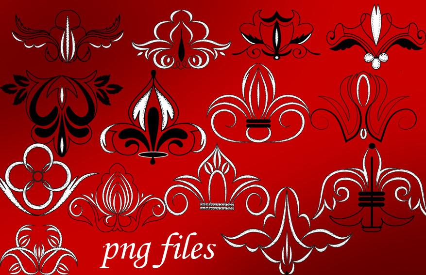 Desing Png by roula33 on DeviantArt: roula33.deviantart.com/art/desing-png-359142811