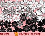 flowers Ai