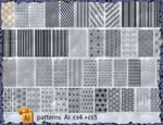 patterns Ai