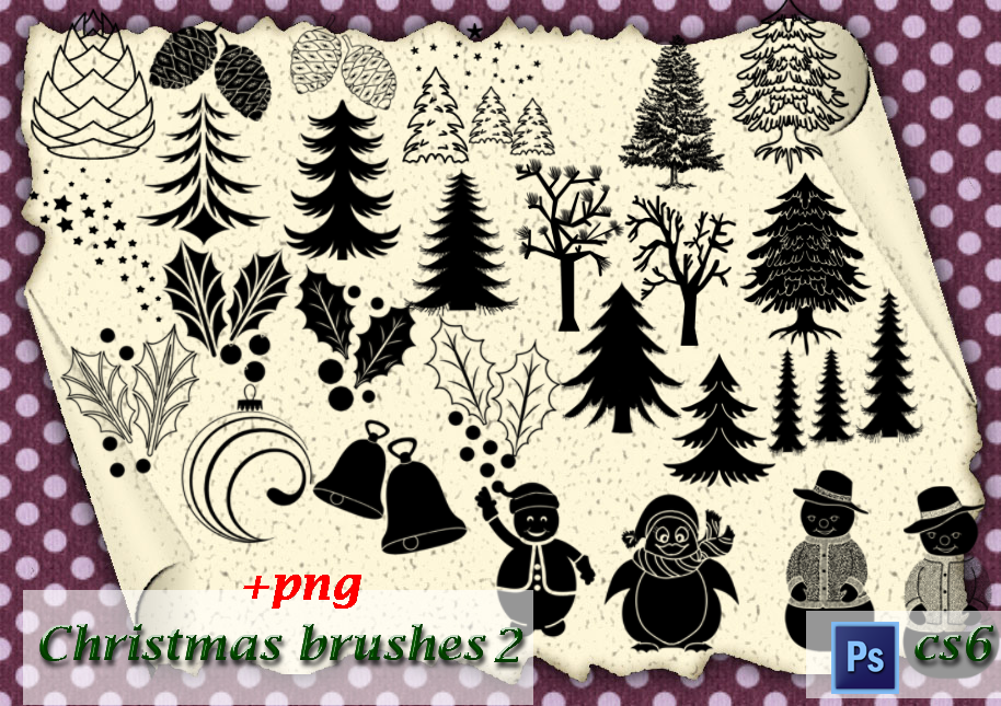 http://fc06.deviantart.net/fs70/f/2013/335/b/0/christmas_brushes2_by_roula33-d6wef6z.png