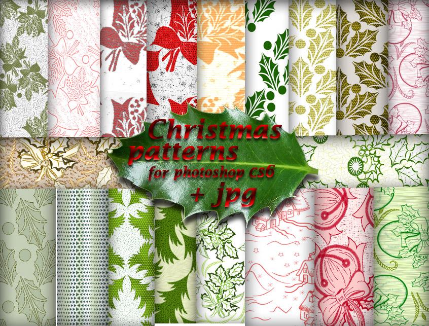 http://fc07.deviantart.net/fs70/f/2013/342/e/f/christmas_patterns2_by_roula33-d6x7a66.jpg