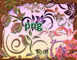 Decorative png