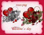 Roses2 23h45b