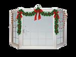 Happy Holidays by miraslava