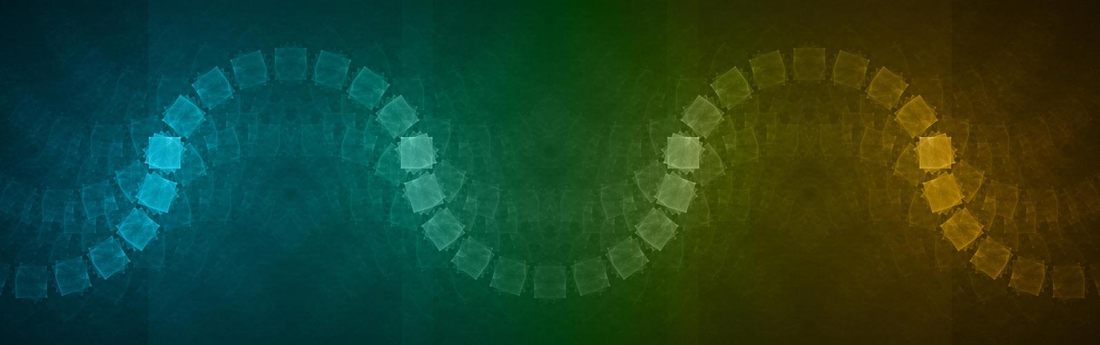 Pathways_DualScreen by Organization13x