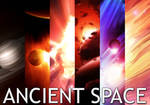 Ancient Space by Space-Artists