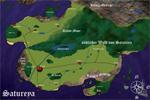 Satureya Maps by AzraelIbliz